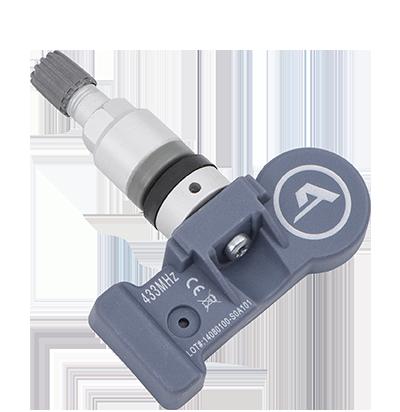 rdks-sensor