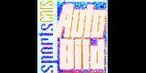 AB_Sportscars3