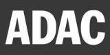 ADAC_2