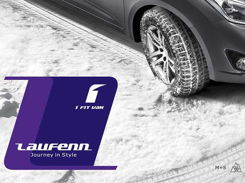 Laufenn-1-Fit-Van