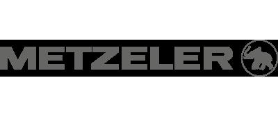 Metzeler-E-400