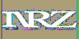 NRZ-1