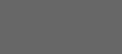 RIAL_Logo_schwarz