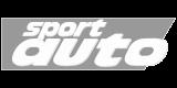 Sportauto2