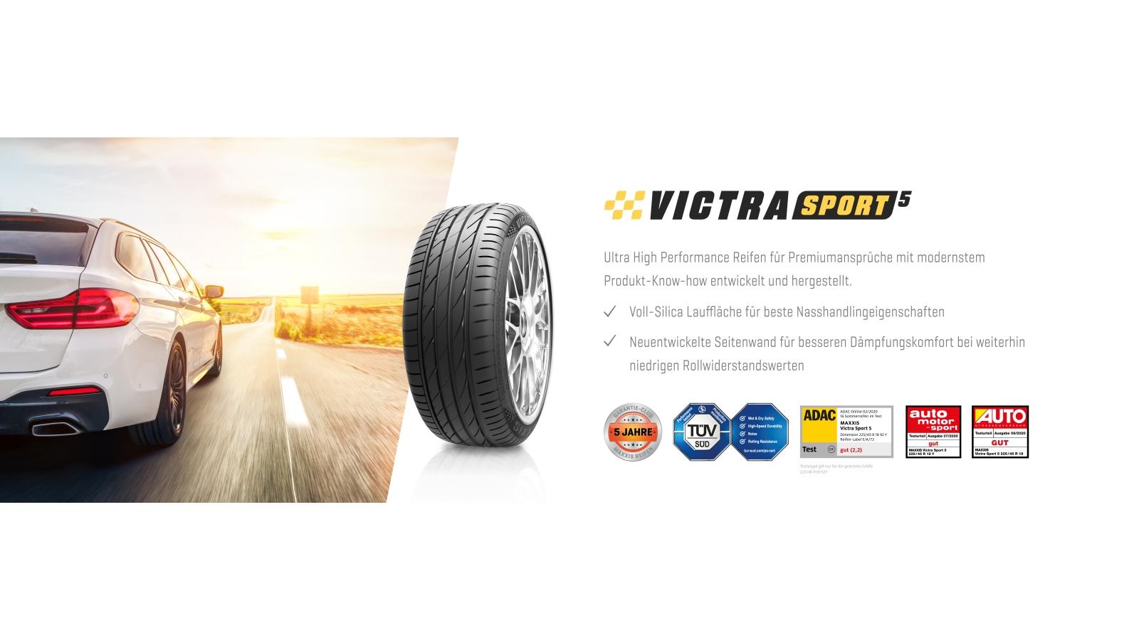Victra5_1600x900