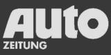 auto-zeitung