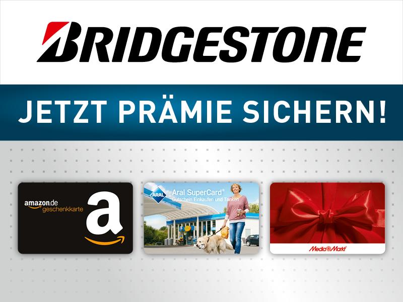 LP-Bridgestone