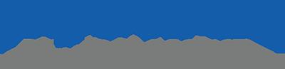 toyo-logo